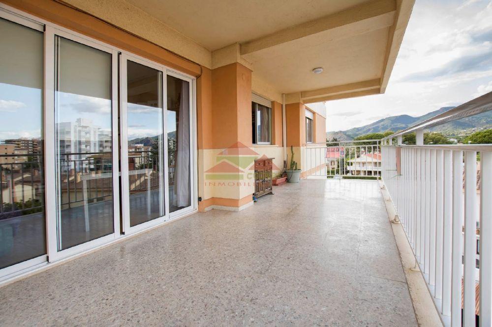 Appartemente in Benicasim/Benicàssim, ZONA HELIÓPOLIS, te koop