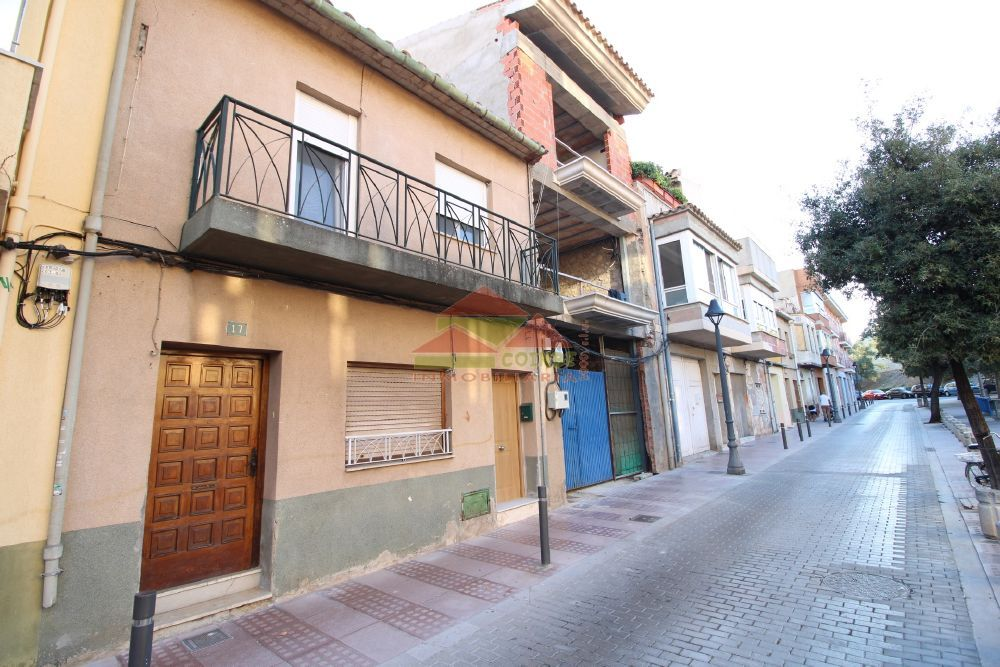Flat in Benicasim/Benicàssim, ZONA PUEBLO, for sale