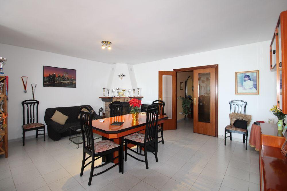 Flat in Benicasim/Benicàssim, ZONA PUEBLO, for sale