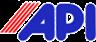 logo-api_3.png