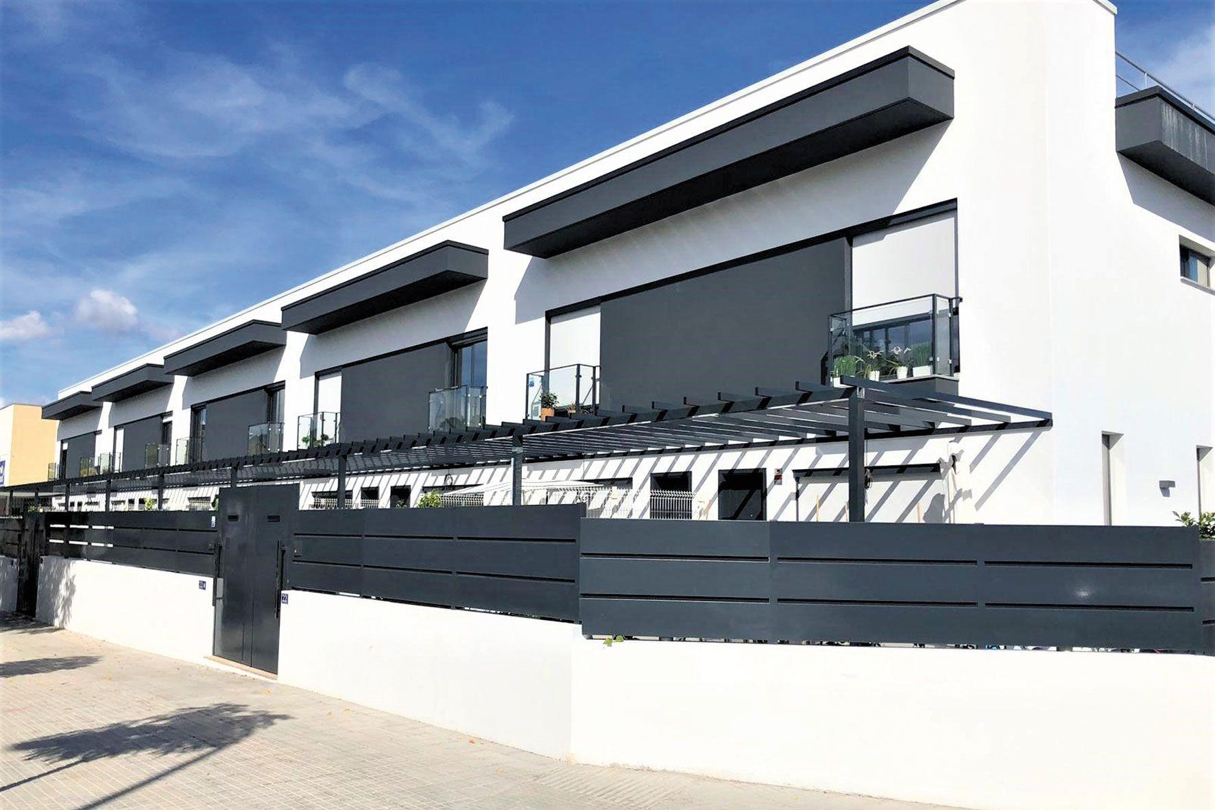 Casa / Chalet en Palma, la vileta, venta