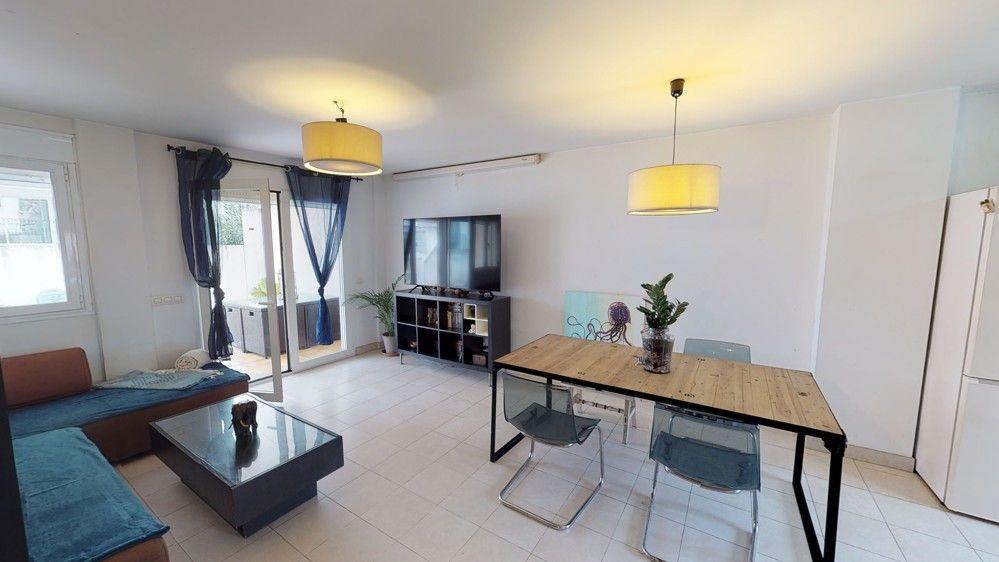 Apartamento en Palma, santa catalina, venta