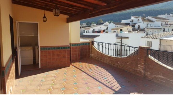 Casa / Chalet en Alhaurín el Grande, zona urbana, venta