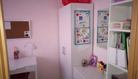 Piso en Alicante / Alacant de 3 habitaciones