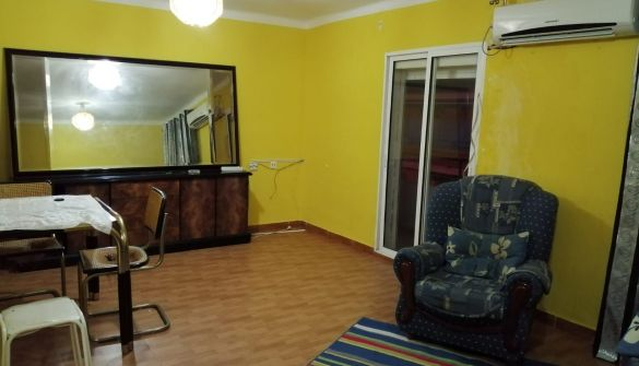 Piso en Alicante / Alacant de 2 habitaciones