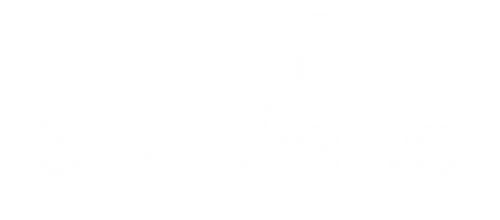 malagaseaviews.com