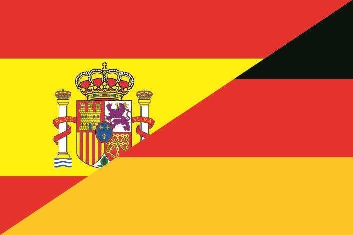 Was den Hauskauf in Spanien vom Hauskauf in Deutschland unterscheidet