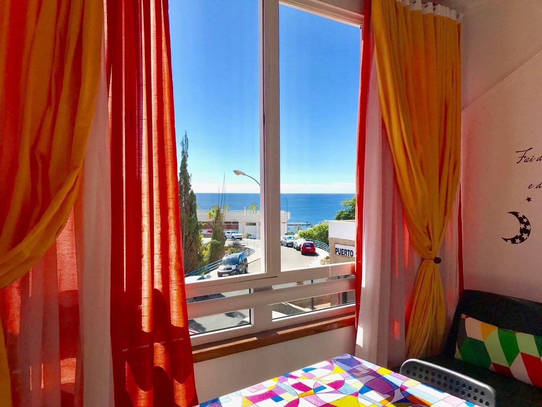 Apartamento em Mogán, Puerto Rico, venda