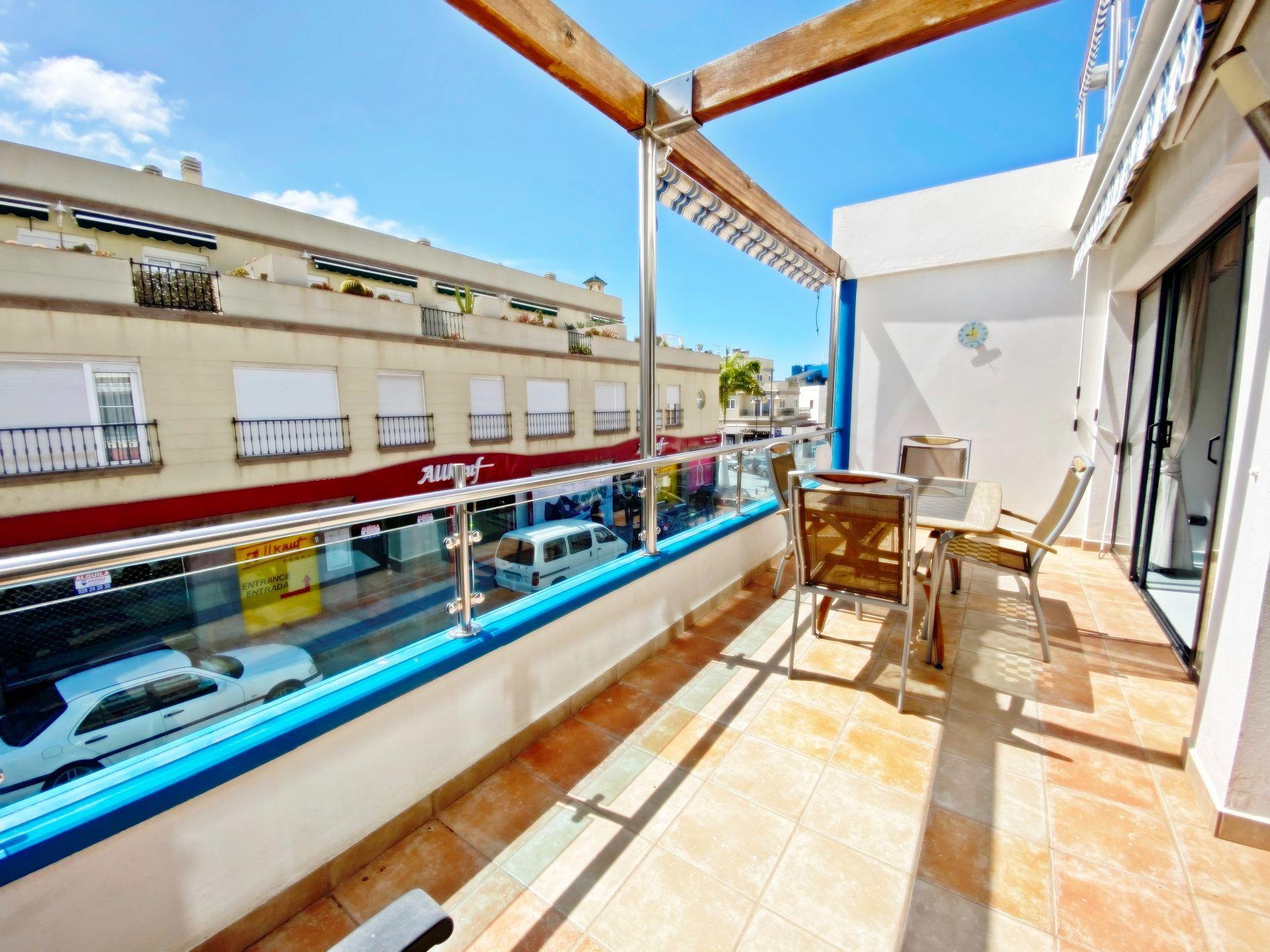 Apartamento en Mogán, Playa de Mogán, venta