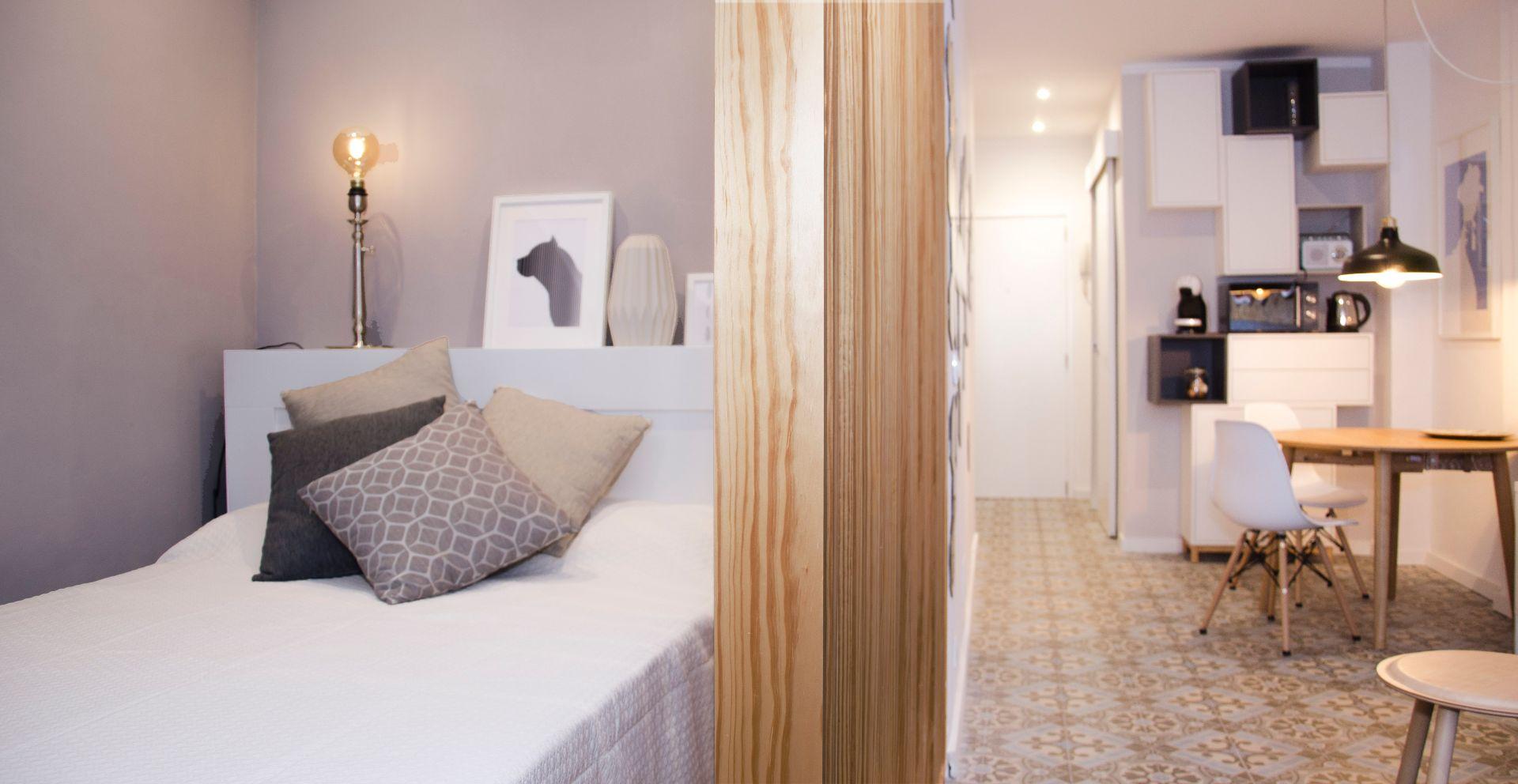 Apartamento en Las Palmas, Las Palmas de Gran Canaria, venta