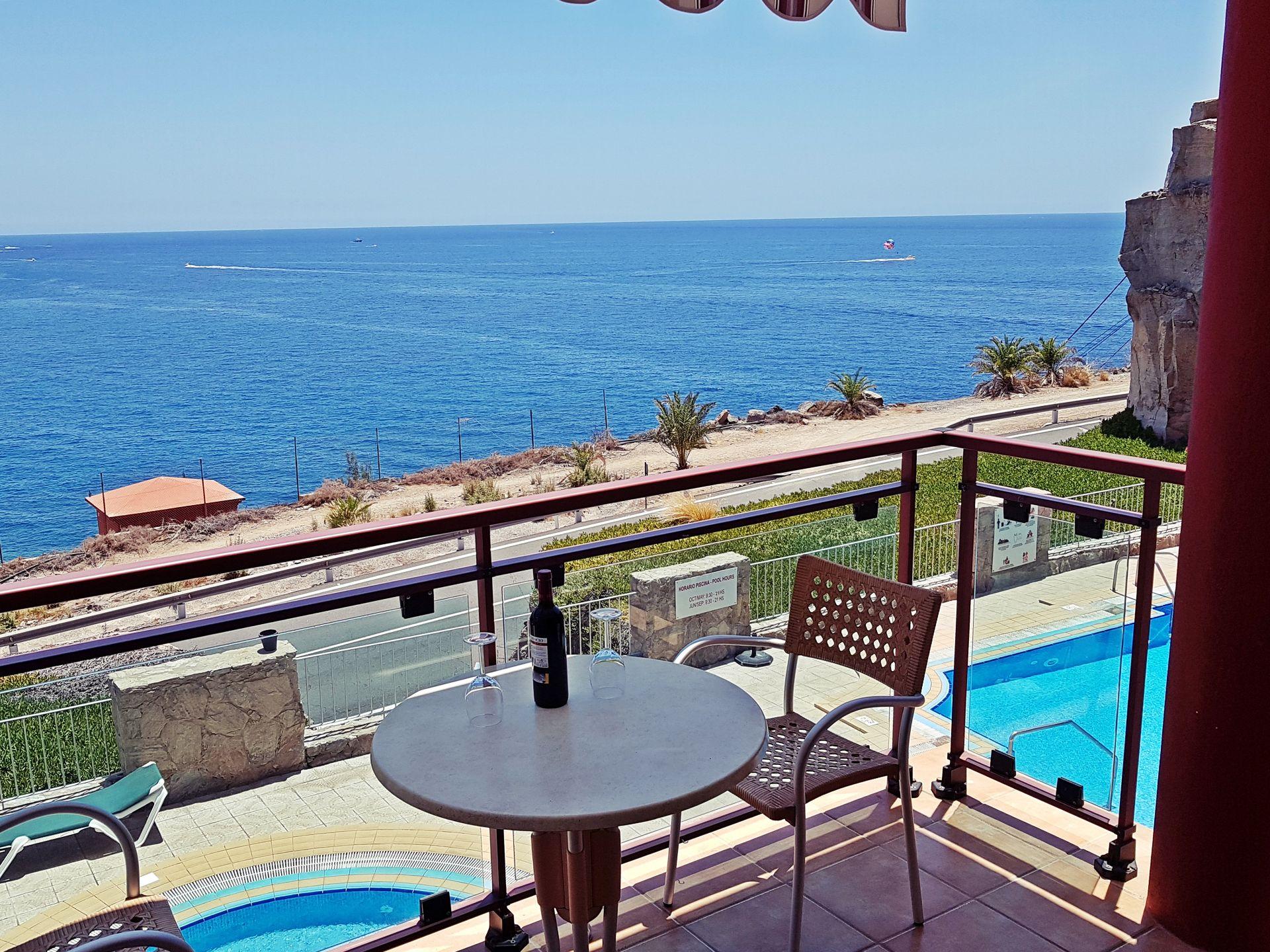 Apartamento en Mogán, Playa del Cura, venta
