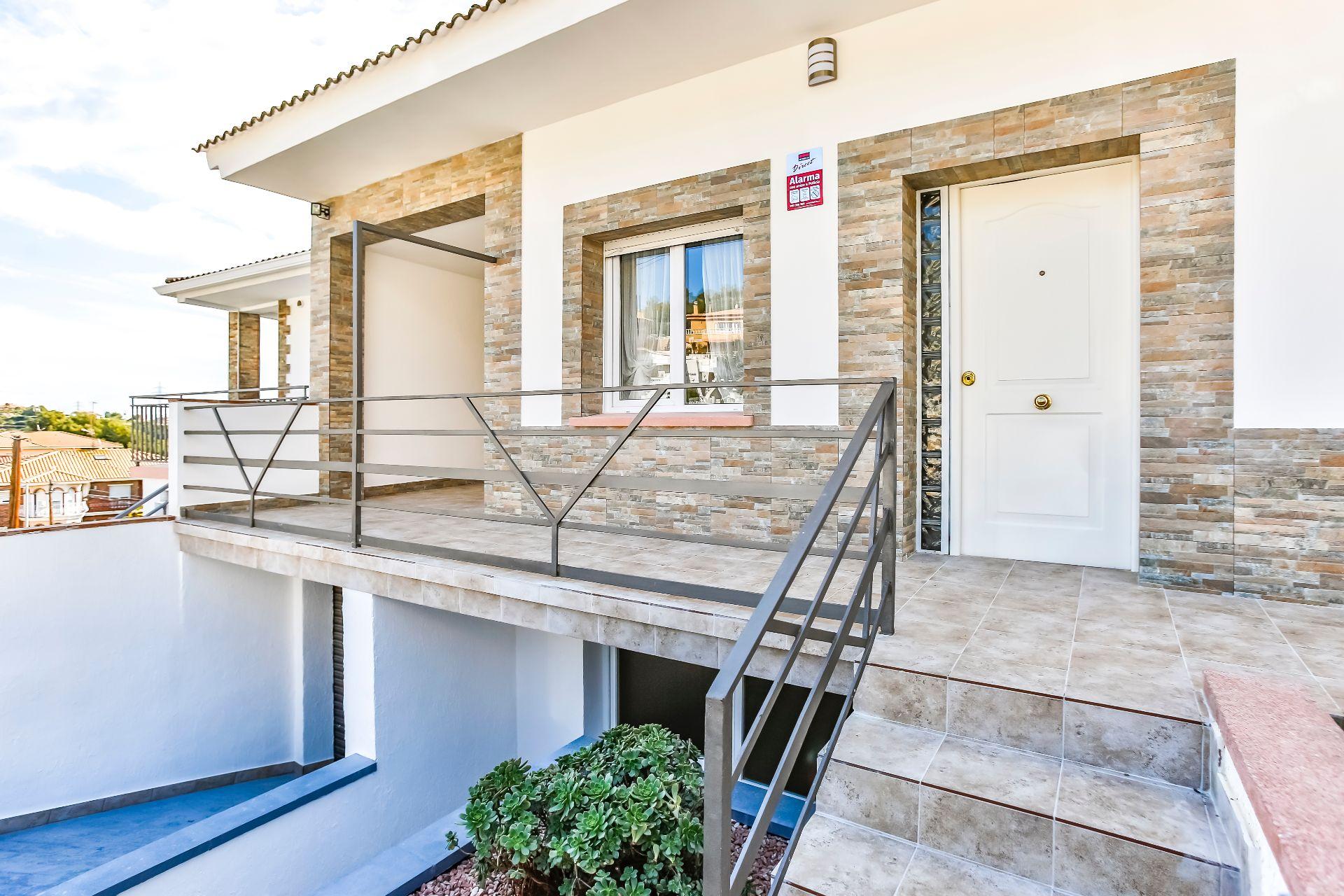 Casa / Chalet en Calafell, Segur de Calafell, venta