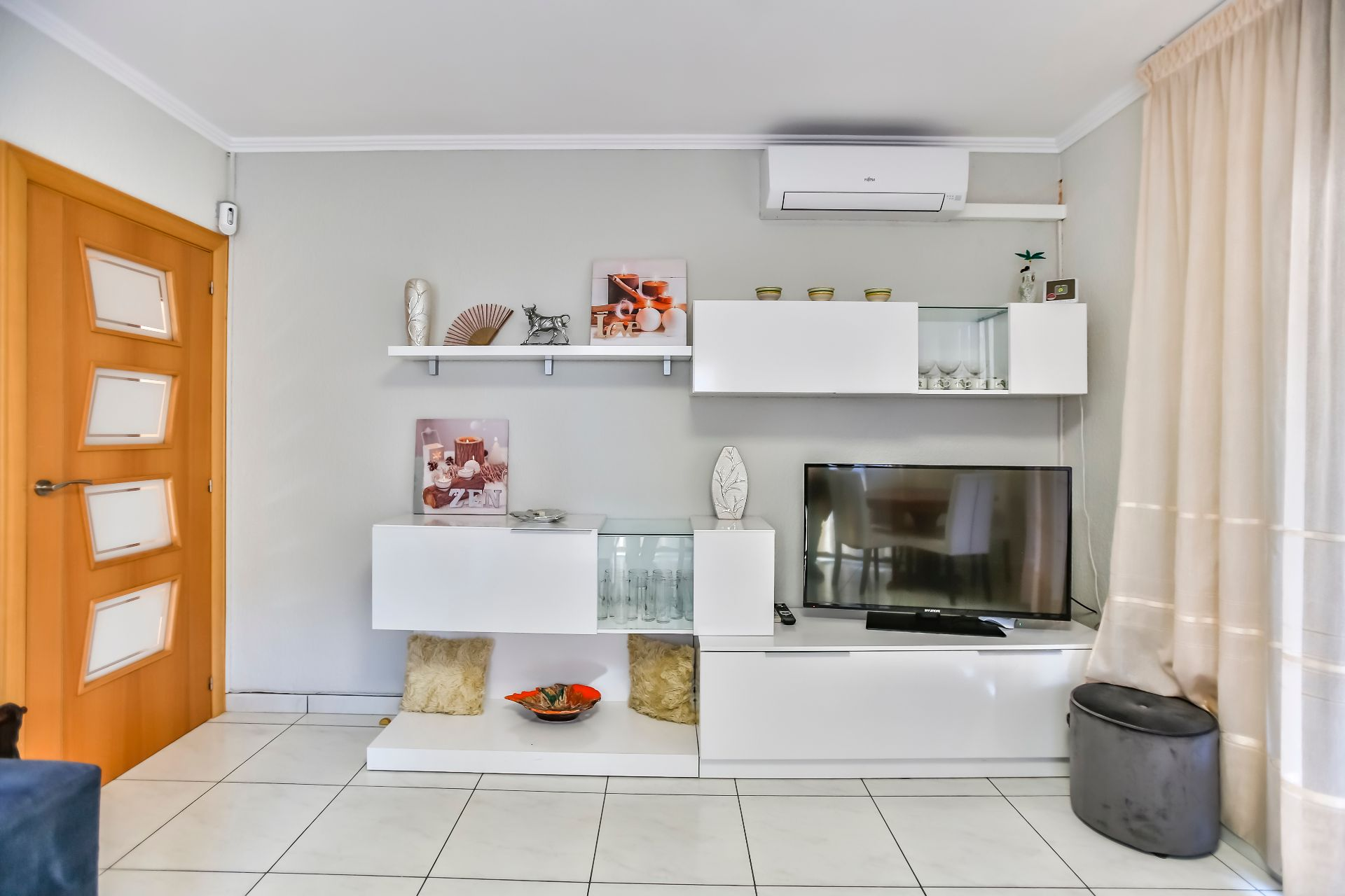 Apartamento en Calafell, Segur de Calafell, alquiler vacacional
