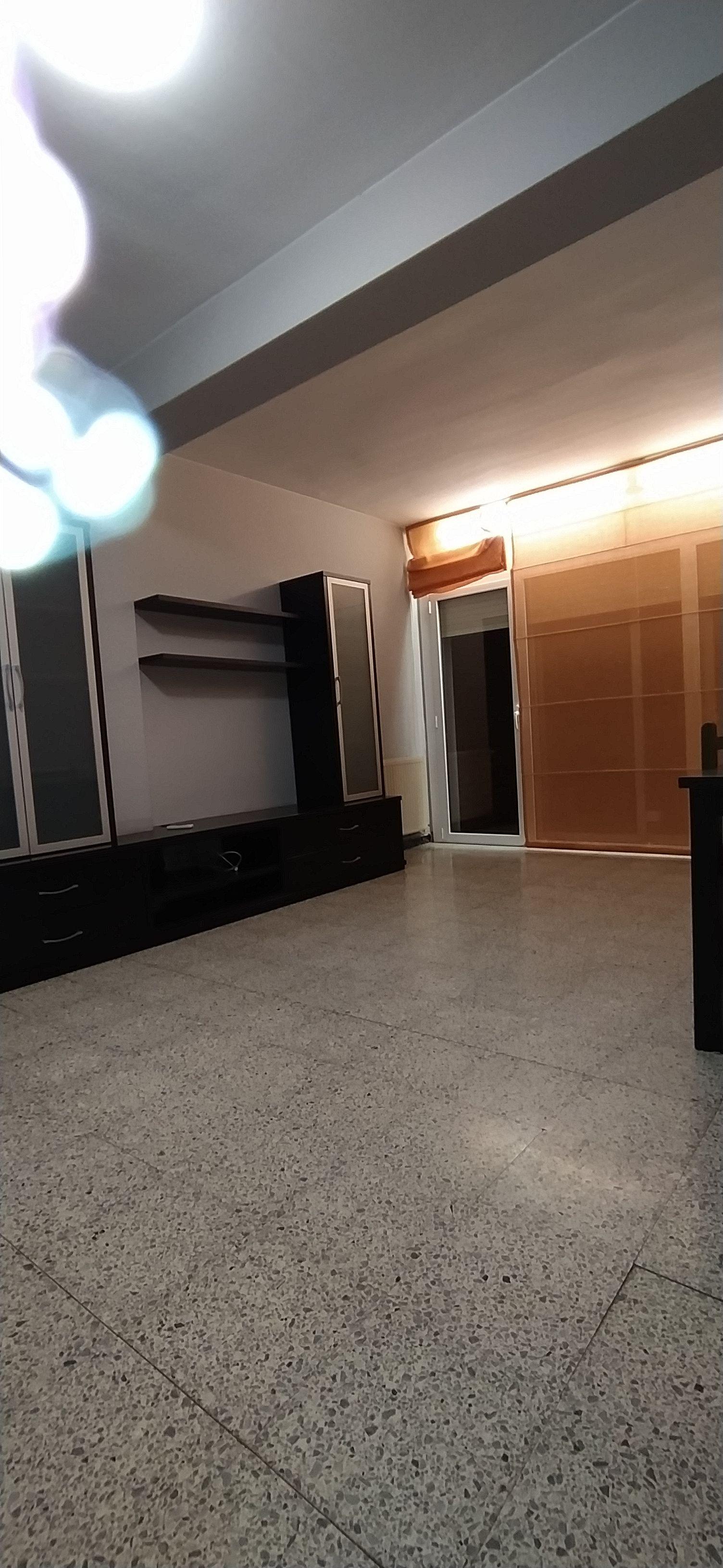 Lägenhet i Figueres, till salu
