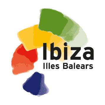 01-ibiza-illes-balears-removebg-preview.png