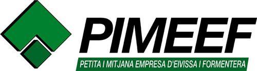 logo_pimeef_2.jpg