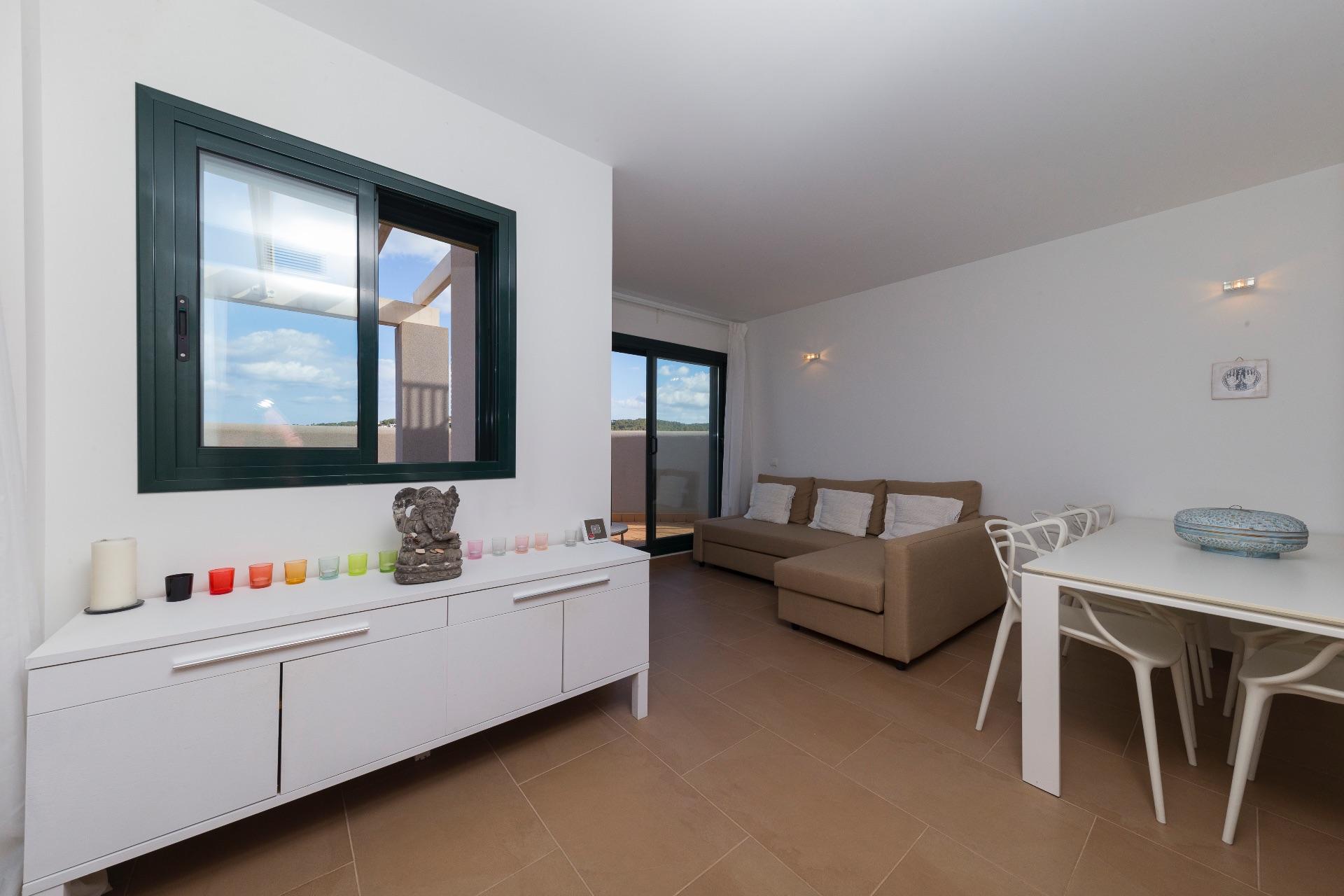 Casa / Chalet en Ibiza, sant josep de sa talaia, alquiler vacacional