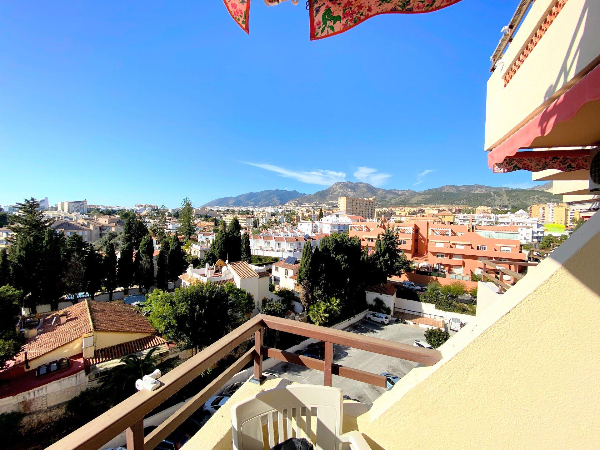 Appartamento in Torremolinos, vendita