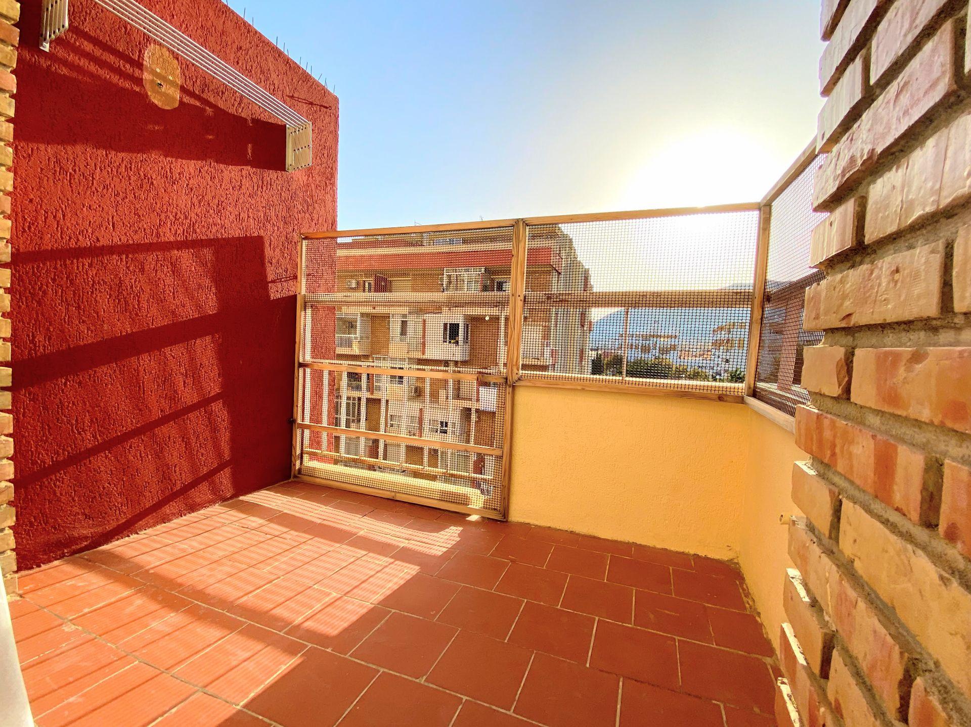 Appartamento in Benalmádena, GAMONAL, vendita