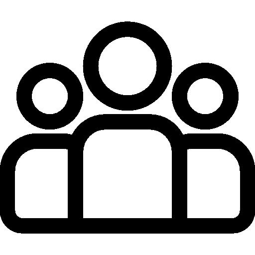 imagen columna 1