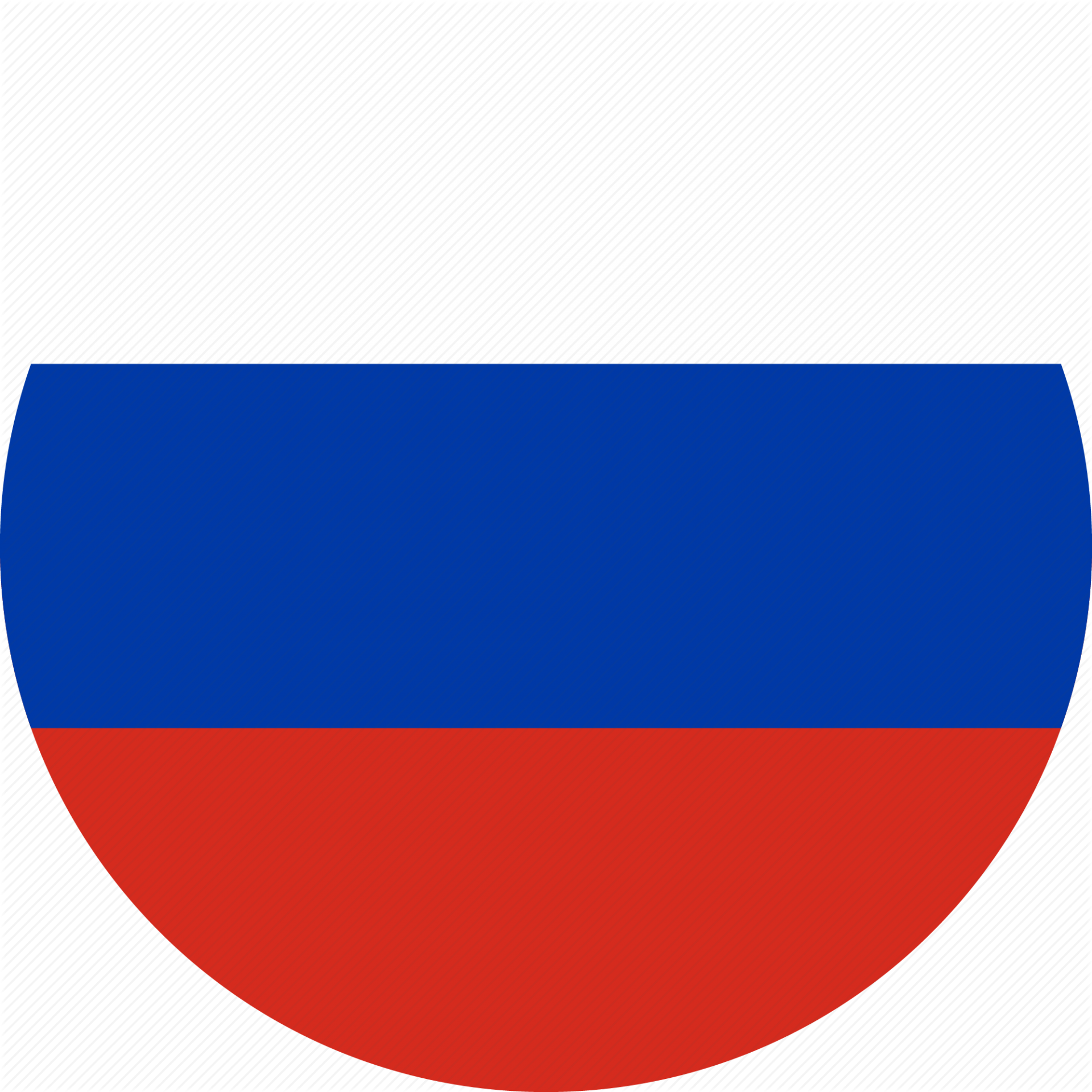 78-786133_russia-flag-png-transparent-images-covent-garden.png