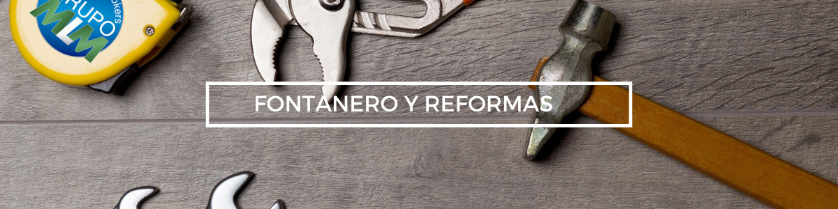fontanero-y-reformas_2.png
