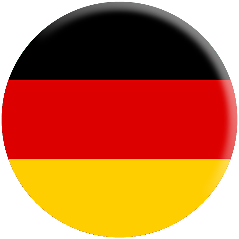 german-flagpng-germany-flag-png-768_768.png