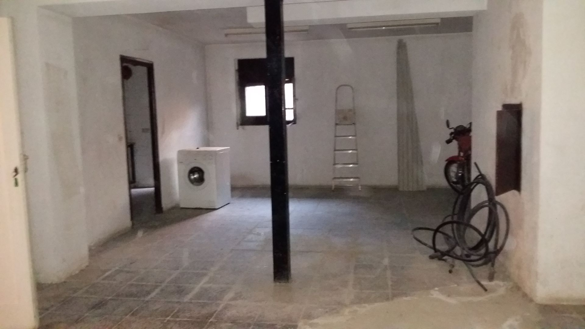 Casa / Chalet en Tordera, SAN ANDRES, venta
