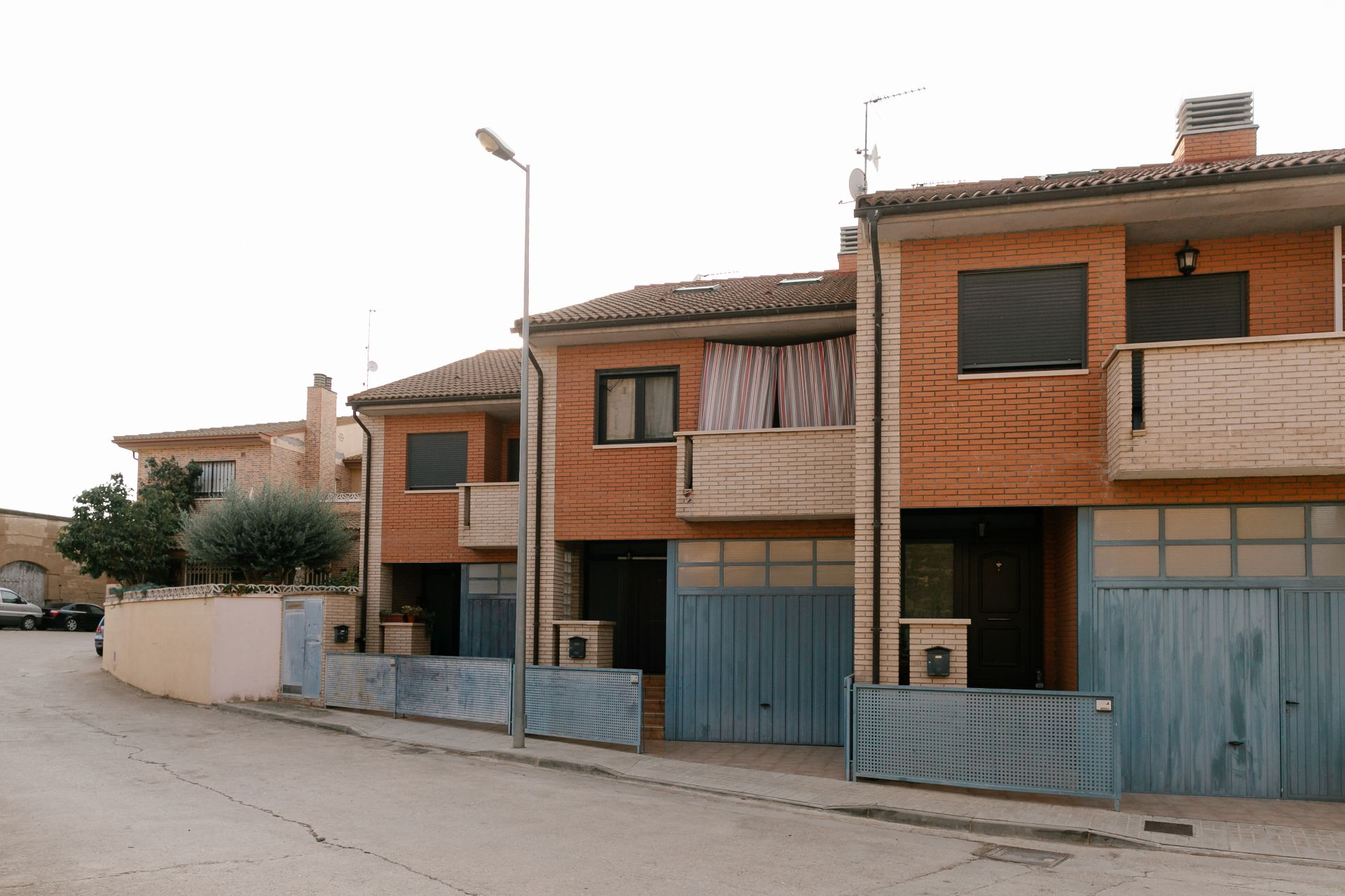 Casa / Chalet en Huesca, Cuarte, venta