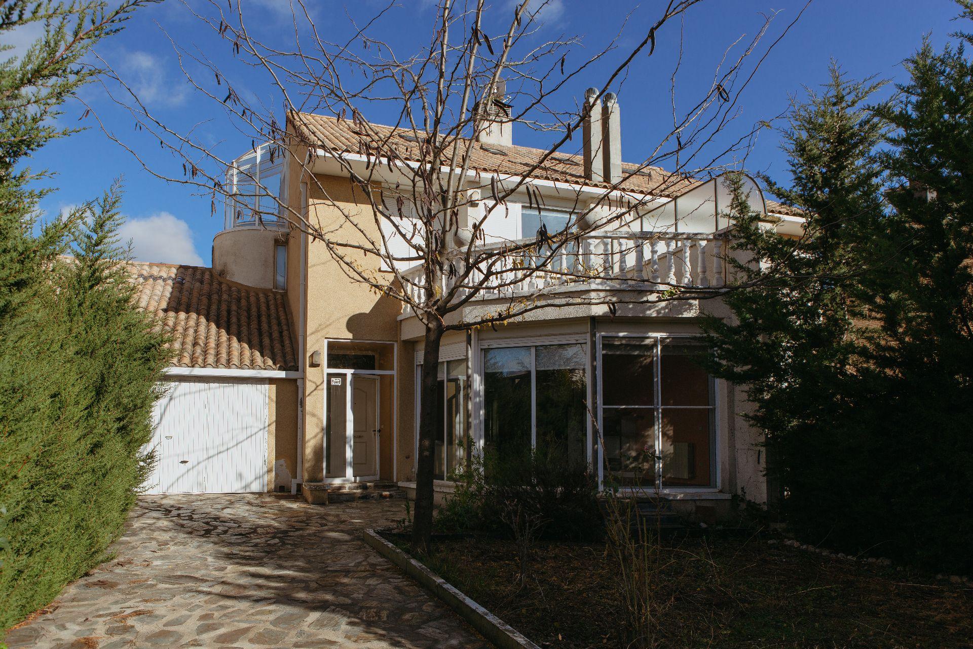 Casa / Chalet en Igriés, Yequeda, venta