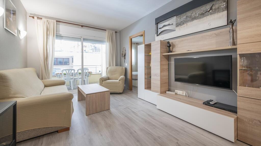 Apartamento en Calafell, calafell playa, venta