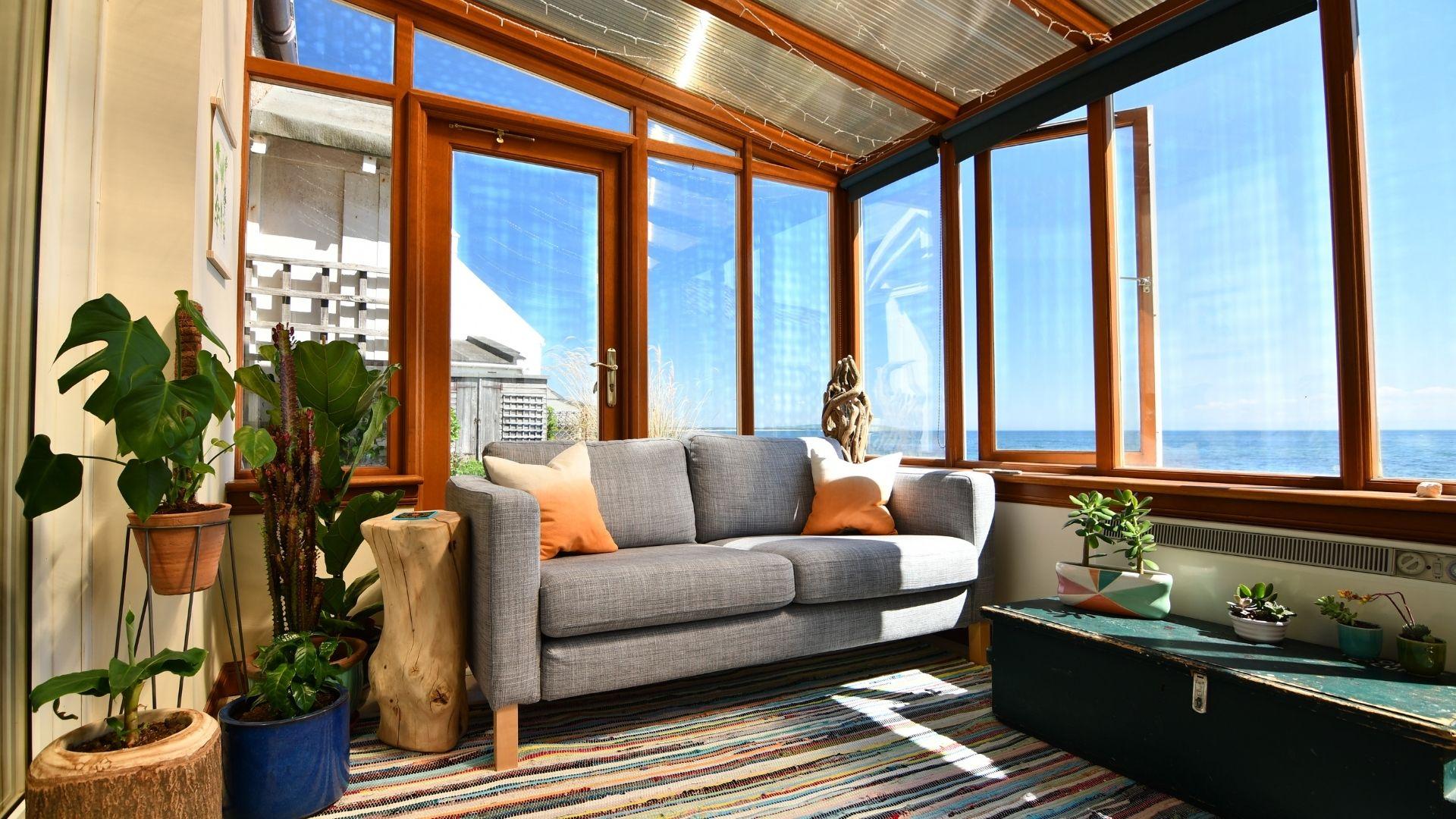 5 trucos para vender tu casa rápido con Inmobiliaria Montalbán