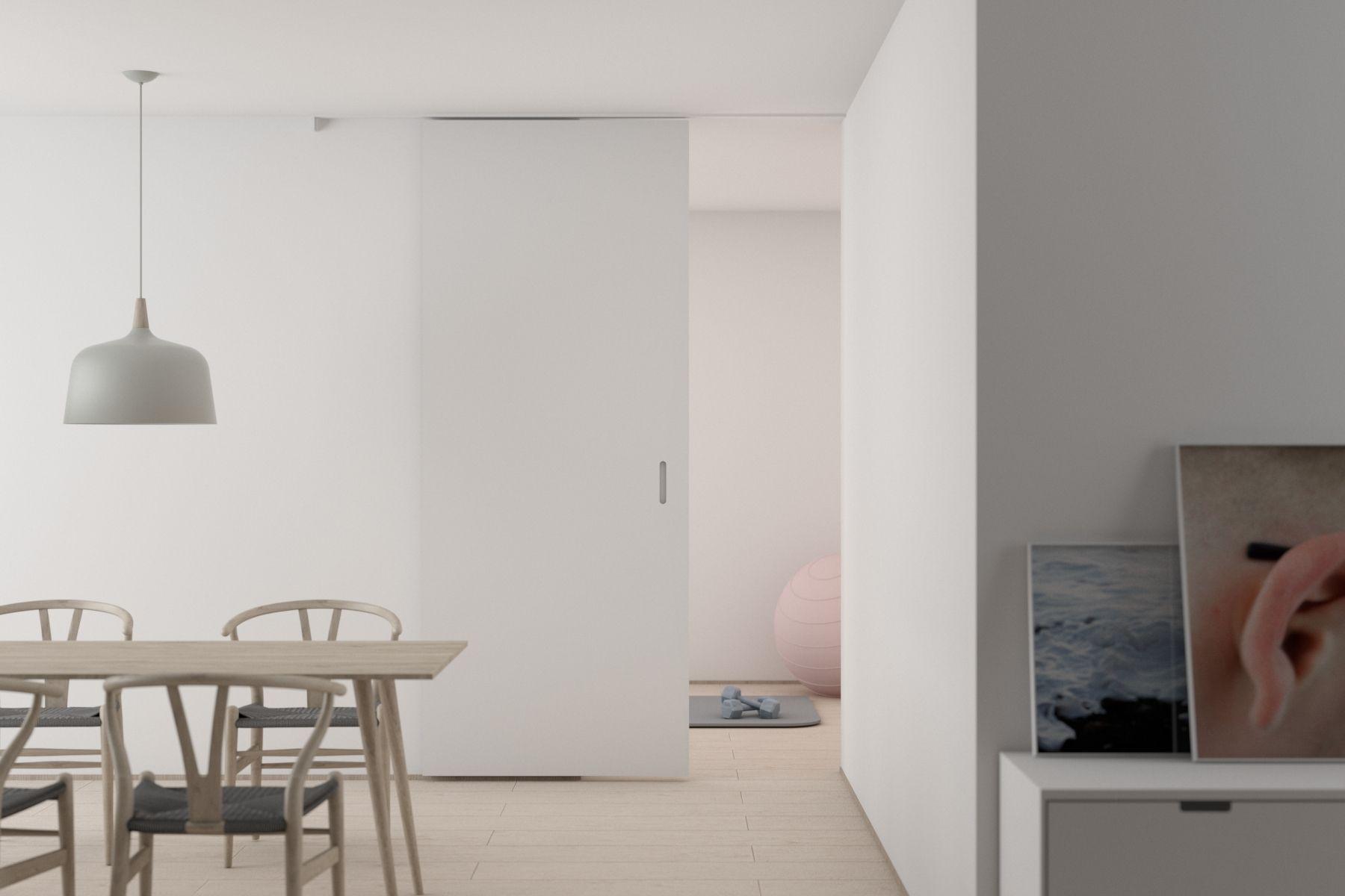 Alquiler seguro en Madrid- ¿Cómo evitar impago de tus inquilinos?