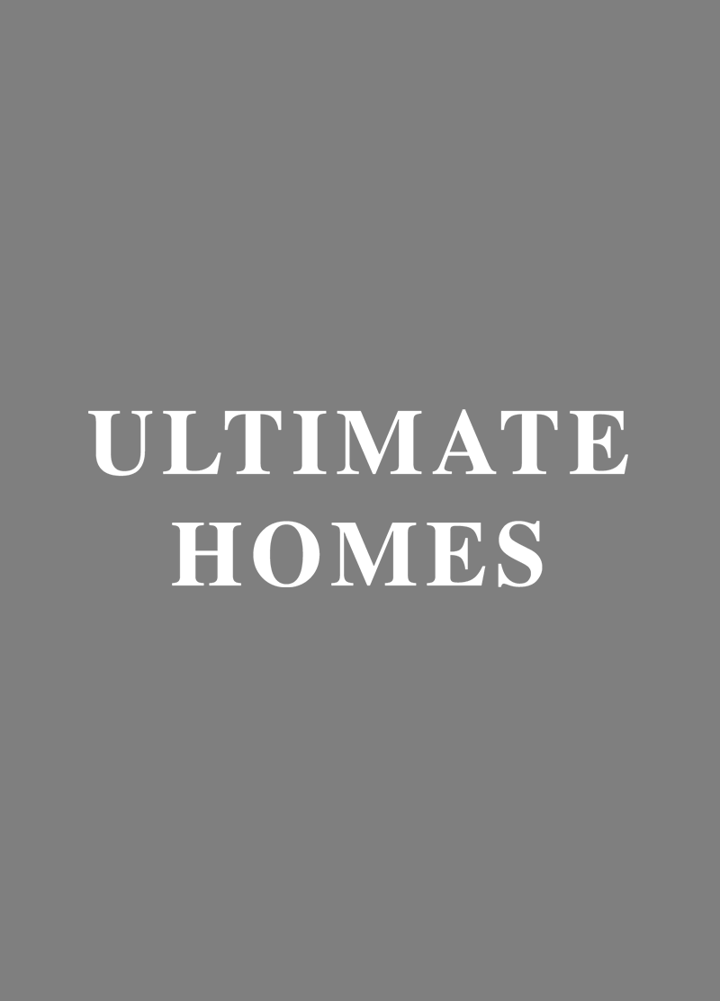ultimatehomes-spain.com
