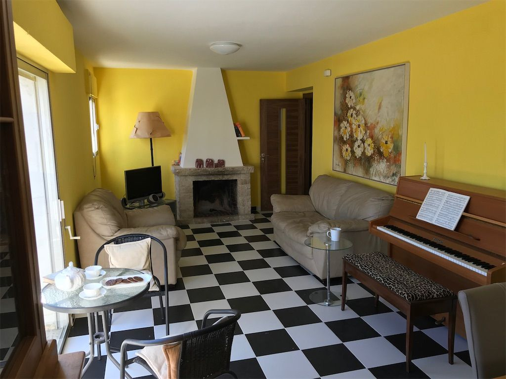 Apartment in Altea, Casco Antiguo, for sale