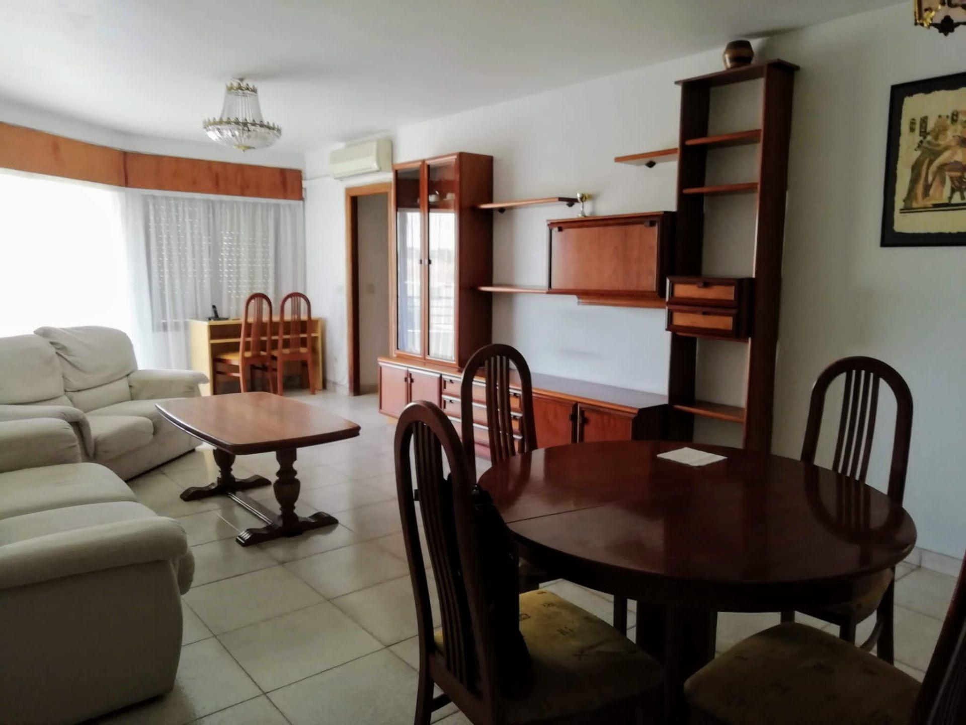 Apartament a Alfaz del Pi / l'Alfàs del Pi, en lloguer
