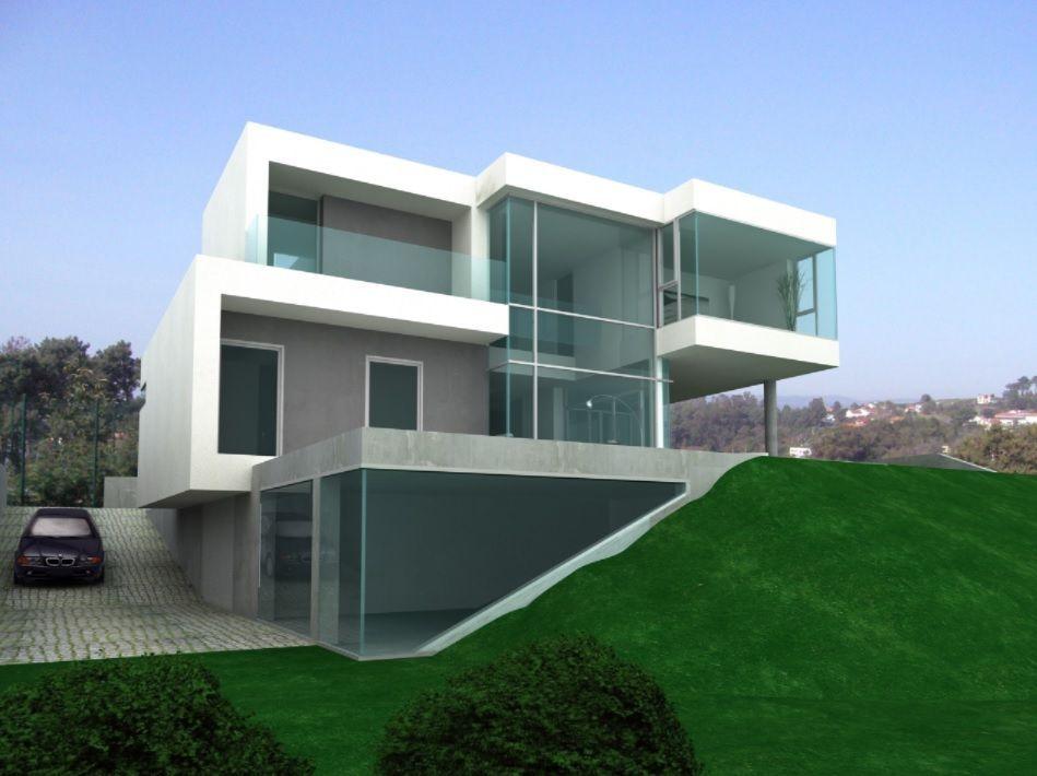 Casa / Chalet en Miño, Perbes - Costa, venta