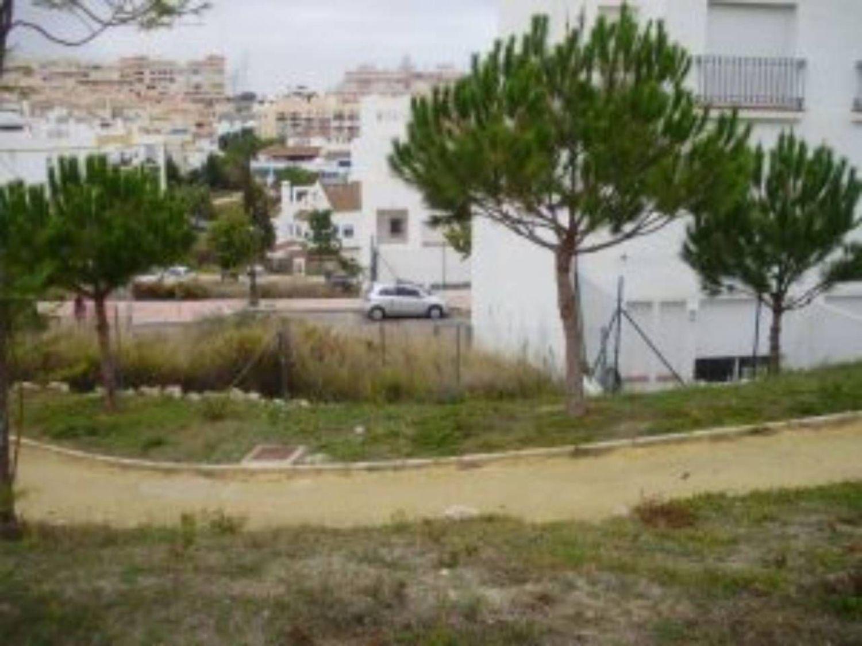 Parcela en Estepona, Estepona Pueblo, venta