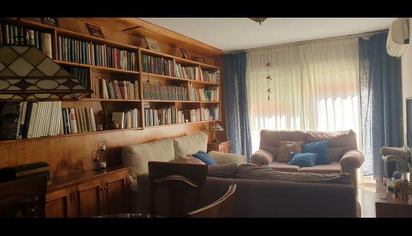 Dúplex en Estepona de 3 habitaciones