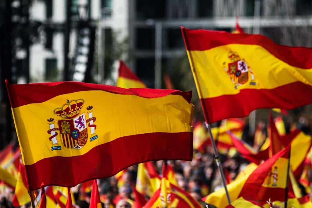 Pourquoi choisir de vivre en Espagne ?