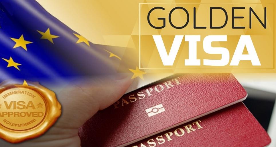 Le Golden Visa espagnol pour investisseurs non-européens