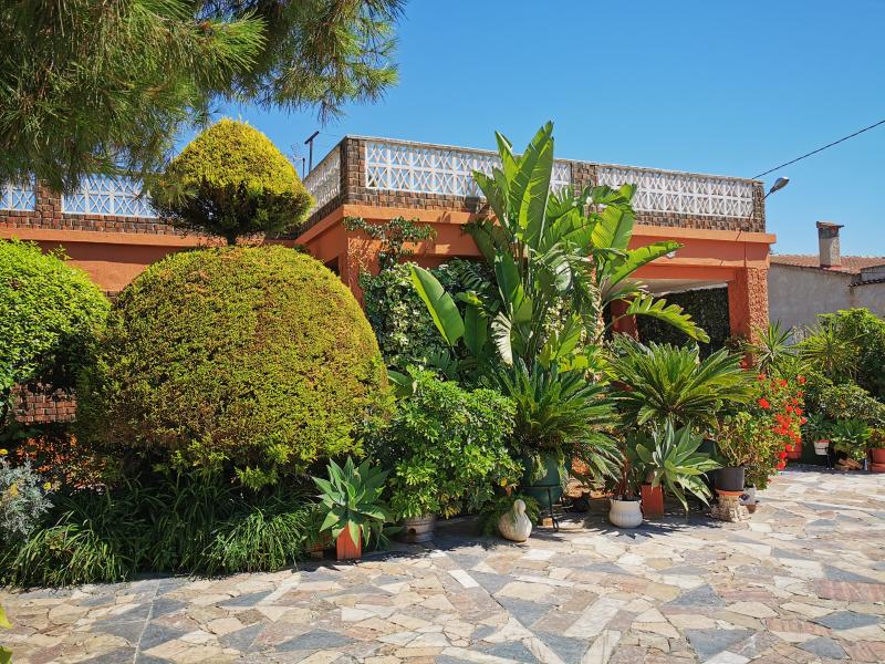 Villa à Crevillente, vente