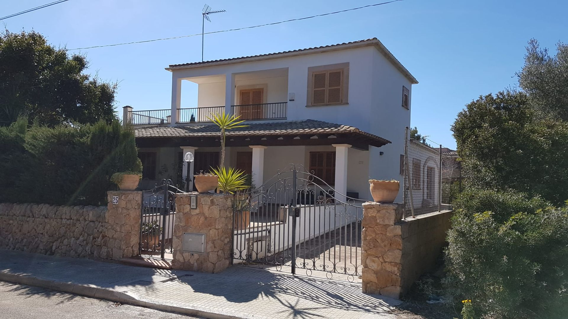 Casa / Chalet en Campos, Sa Rapita, venta