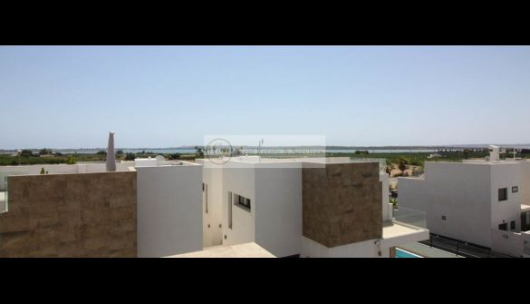 Villa in Rojales, for sale