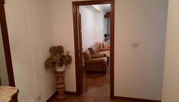 Piso en Ourense de 3 habitaciones