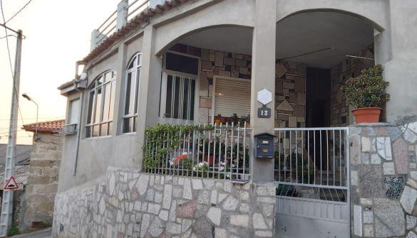 Chalet en Ourense de 3 habitaciones