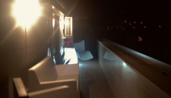 Dúplex en Ourense de 4 habitaciones