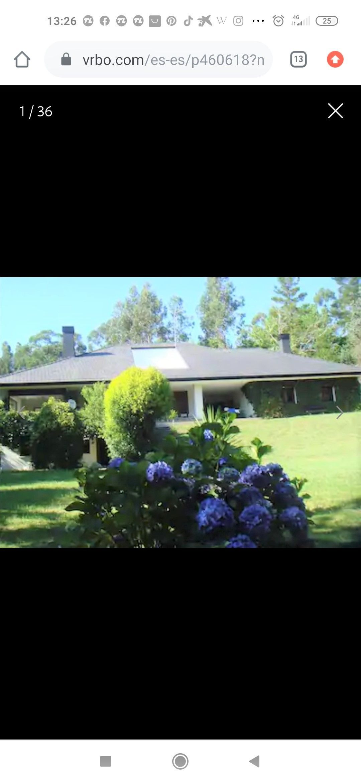 Casa / Chalet en Urduliz, venta