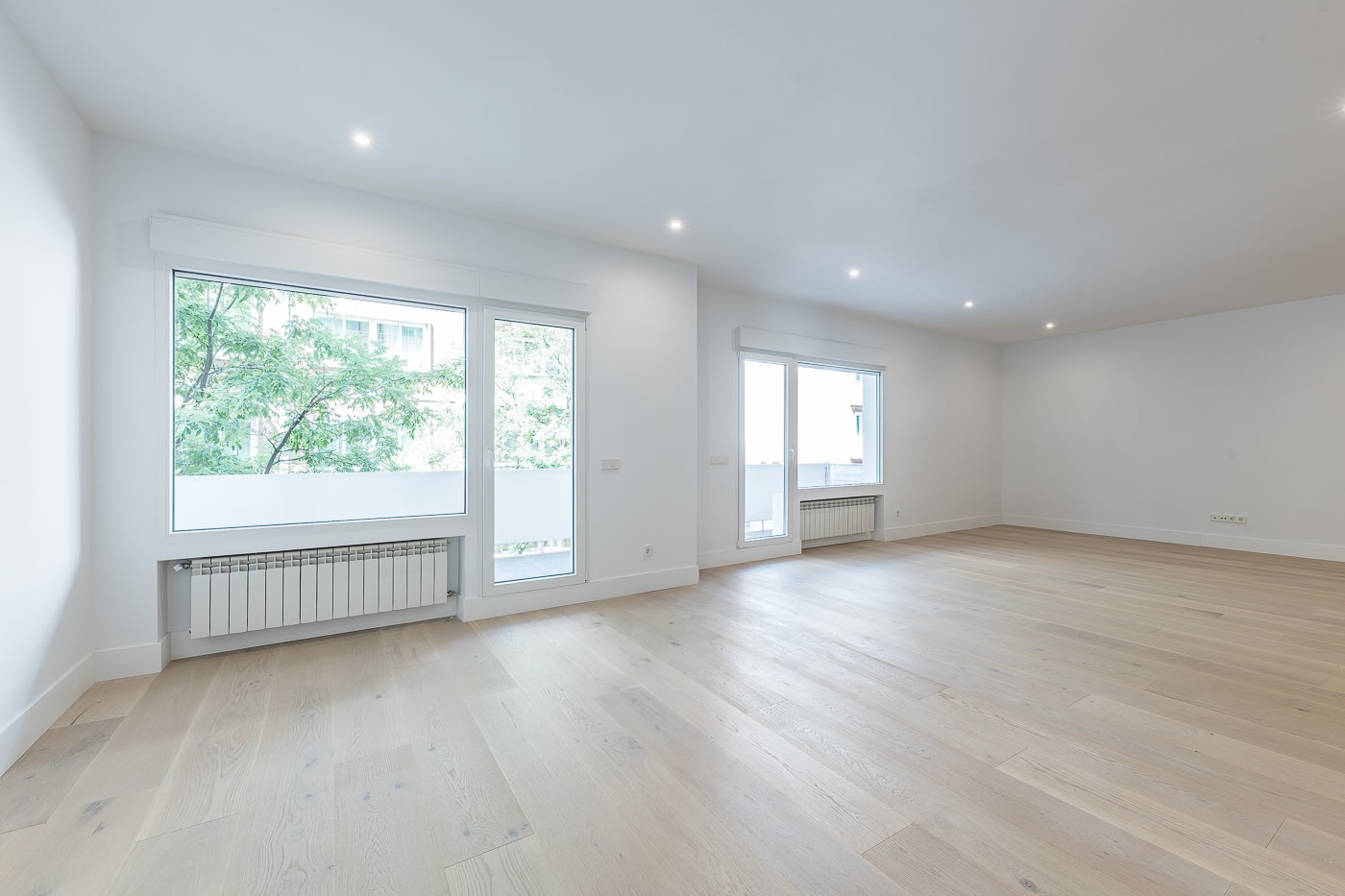 Apartamento em Madrid, chamberi, venda