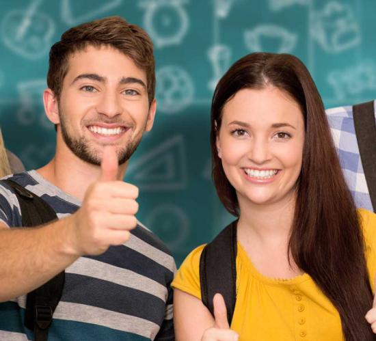 alquilar pisos a estudiantes